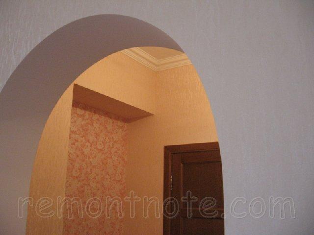 Дизайн студия интерьера - remont-fru