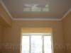 Натяжные потолки и потолки из гипсокартона