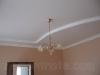 Многоуровневые потолки из гипсокартона
