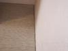 Зазор между стеной и ламинатом